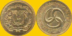 Dominican Republic 1974 P30.jpg (56616 bytes)